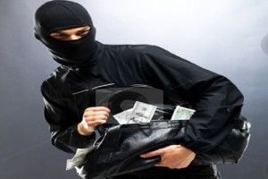 bank-robber-blog-pic-720x480