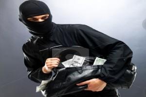 bank-robber-blog-pic-720x480